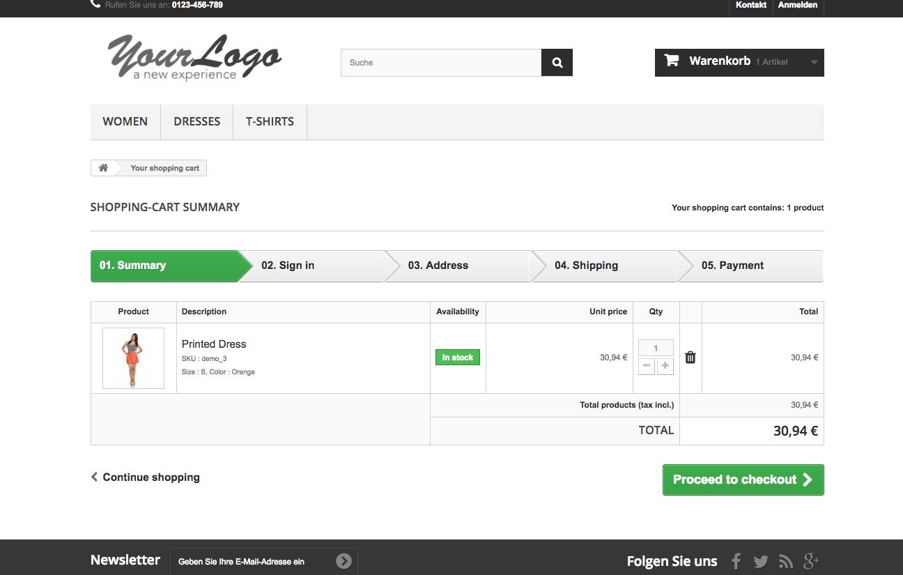Customweb Gmbh Wordpress Woocommerce Stripe Payment Plugin