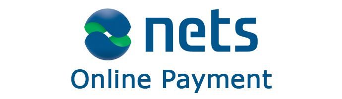 customweb gmbh wordpress woocommerce nets netaxept payment plugin